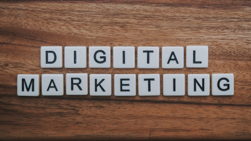 Ottawa's Digital Marketing Team: Skyfall BlueDigital Marketing Trends by Ottawa's Skyfall Blue