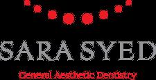 Dr Sara Syed Dentisty