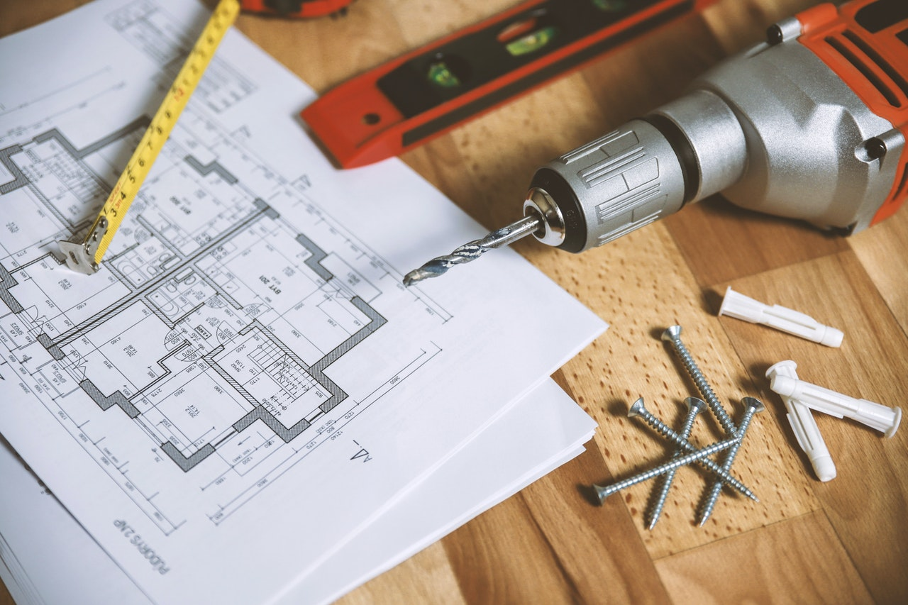 How To Promote Your Construction Company Website
